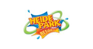hp-fb-logo